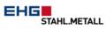 EHG Stahlzentrum GmbH & Co OG