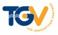 TGV GmbH