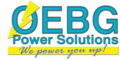 OEGB Power Solutions GmbH