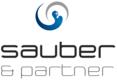 sauber & partner gmbh