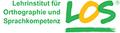 LOS - Verbund / Dienst!AG
