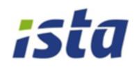 Ista Österreich GmbH.
