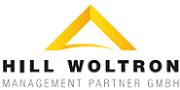 HILL Woltron Management