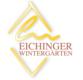 Eichinger-Wintergarten Schreinerei GmbH