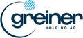 Greiner Holding AG
