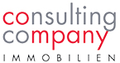 Consulting Company Immobilien u. Projektmanagement GmbH