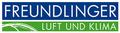 Freundlinger Luft und Klima GmbH