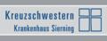Kreuzschwestern Sierning GmbH, Krankenhaus Sierning