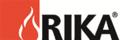 RIKA Innovative Ofentechnik GmbH