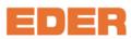 Ziegelwerk Eder GmbH & Co KG