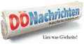 OÖN-Redaktion GmbH & Co KG
