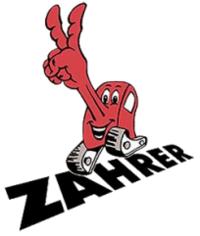 Zahrer GmbH & Co KG
