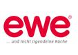 ewe Küchen Gesellschaft m.b.H.