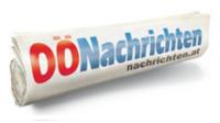 Wimmer Medien GmbH & Co. KG. -Tageszeitungsverkauf