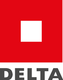 Delta Projektconsult GmbH