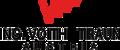 Ing. Voith Traun GmbH & Co KG