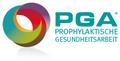 PGA Verein für prophylaktische Gesundheitsarbeit
