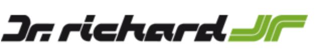 Dr. Richard Verkehrsbetrieb & Werbe GmbH & Co KG