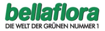 Bellaflora Gartencenter GmbH