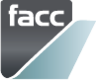 FACC Operations GmbH
