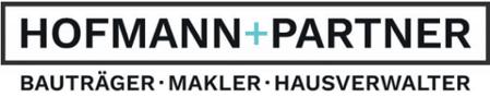 Hofmann + Partner Immobilien- und Anlagenges. m.b.H.