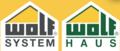 Wolf Systembau Gesellschaft m.b.H.
