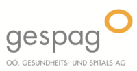 Oö. Gesundheits- und Spitals-AG