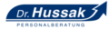 Dr. Hussak PERSONALBERATUNG