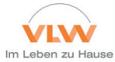 VLW – Vereinigte Linzer Wohnungsgenossenschaften, gemeinnützige Gesellschaft mit beschränkter Haftung