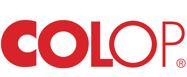 Colop-Stempelerzeugung Skopek GmbH & Co KG