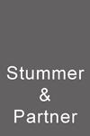 Stummer & Partner Personal- und Managementberatung GmbH
