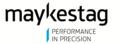 Alpen-Maykestag GmbH