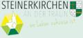 Marktgemeinde Steinerkirchen