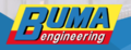 BUMA engineering