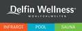 Delfin Wellness GmbH