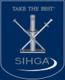 SIHGA GmbH