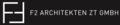 F2 Architekten ZT GmbH