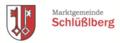 Marktgemeinde Schlüßlberg