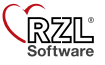RZL Software GmbH