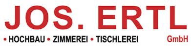 Ertl Jos. GmbH