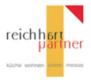 Reichhart & Partner GmbH