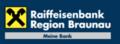 Raiffeisenbank Region Braunau