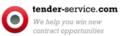Tenders Beteiligungsverwaltungs GmbH