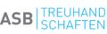 ASB Schuldnerberatungen GmbH