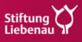 Liebenau Österreich