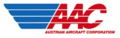 Austrian Aircraft Corporation AAC