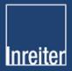 Inreiter Components GmbH