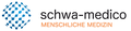 schwa-medico GmbH