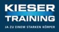 Kieser Training GmbH