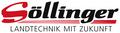 Söllinger-Landtechnik GmbH